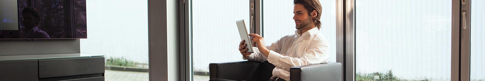 Unternehmensleitfaden Social Media