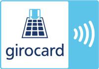 girocard-kontaktlos-Logo