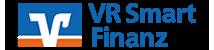 VR Smart Finanz